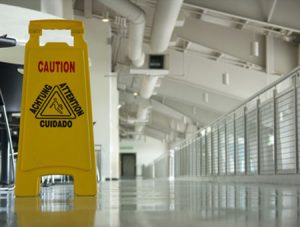 Commercial office cleaning belfast co. antrim
